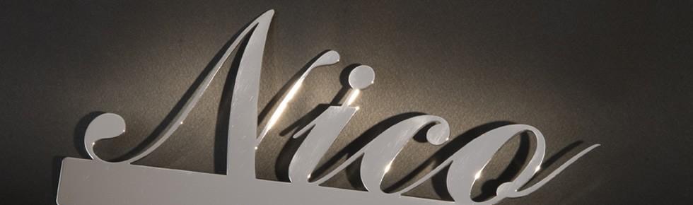 Lucidatura metalli - Lucidatura acciaio inox a specchio ...
